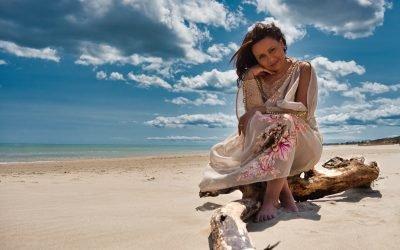Viviana Puello Debunks the Starving Artist Myth to Help Artists and Creative Entrepreneurs