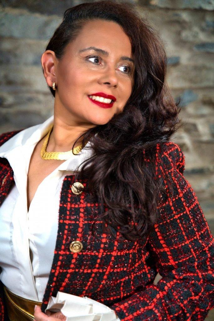 Viviana Puello