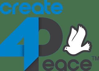 CREATE 4 PEACE