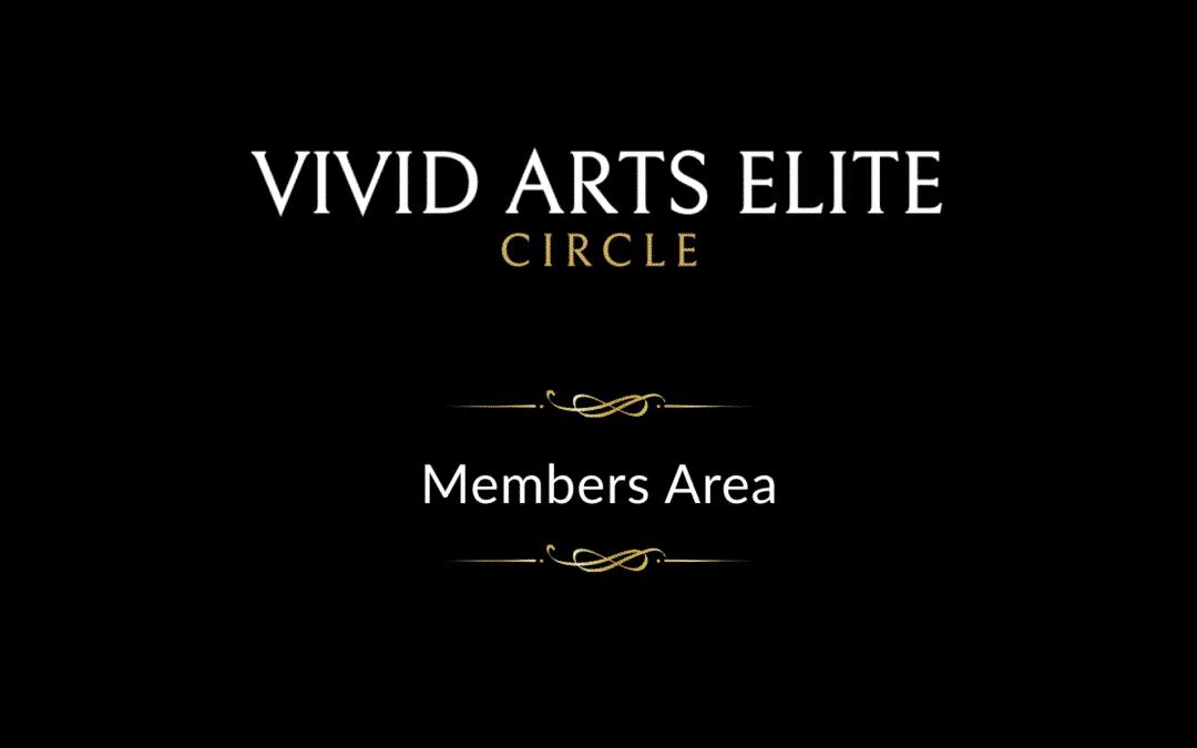 Vivid Arts Elite Circle